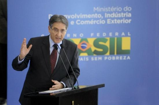 Presidente chama Fernando Pimentel a Brasília para se explicar - Política - Hoje em Dia