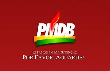 PMDB2 (1)